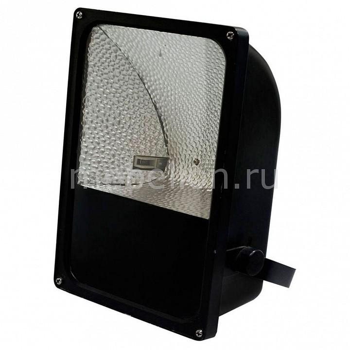 Настенный прожектор SP03 12401