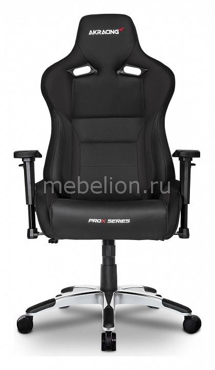Кресло игровое Pro-x