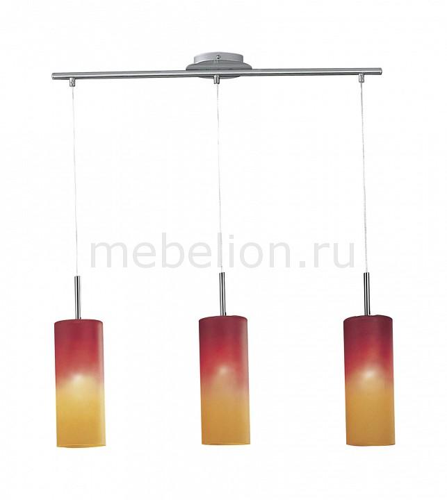 Купить Подвесные Troy 1 83203  Подвесной светильник Eglo