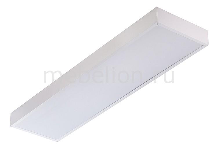 Накладной светильник TechnoLux TL06 OL EM 80215
