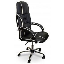 Кресло для руководителя Бридж КВ-14-131112_0401_0425