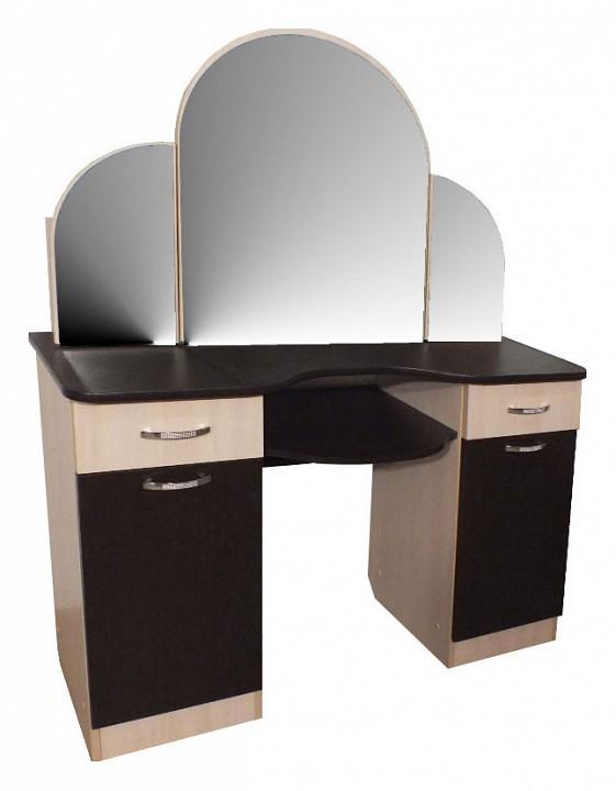 Купить Стол туалетный ТР-02, Мебель Смоленск, Россия