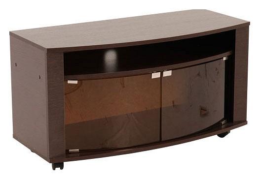 Купить Тумба под ТВ Мини 2, Mebelson, Россия