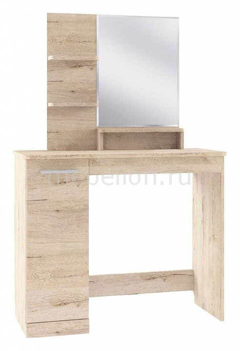 Стол туалетный Oskar