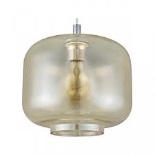 Подвесной светильник Eglo 49269 Brixham