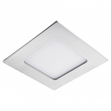 Встраиваемый светильник Zocco LED 224064