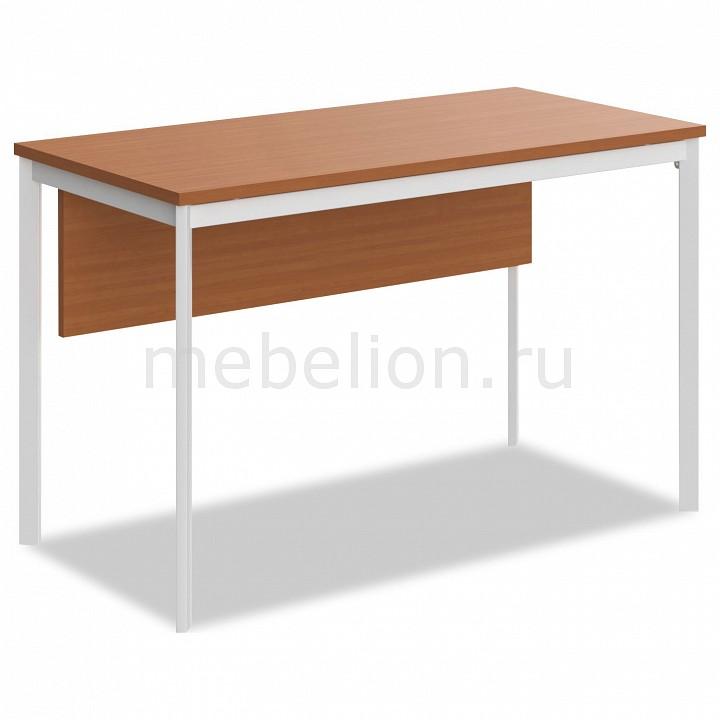 Стол офисный Imago S СП-2.1SD