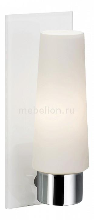 Светильник на штанге markslojd 104153 Manstad