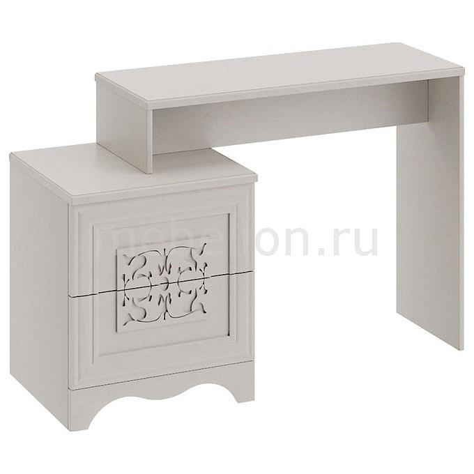Стол туалетный Саванна СМ-234.05.01