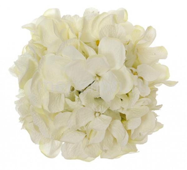 Цветок (19 см) Гортензия 58023500