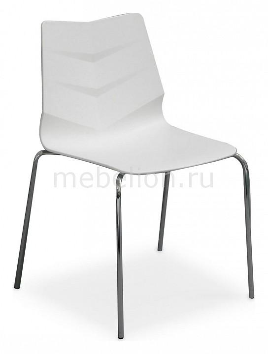 Стул ESF LEAF-01 стул esf leaf 01 белый 4 шт