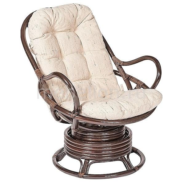 Кресло-качалка FLORES 5005