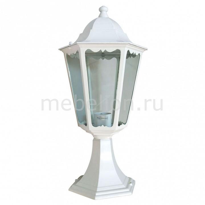 Наземный низкий светильник 6204 11069
