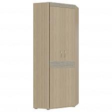 Шкаф платяной Квинта 2-3505