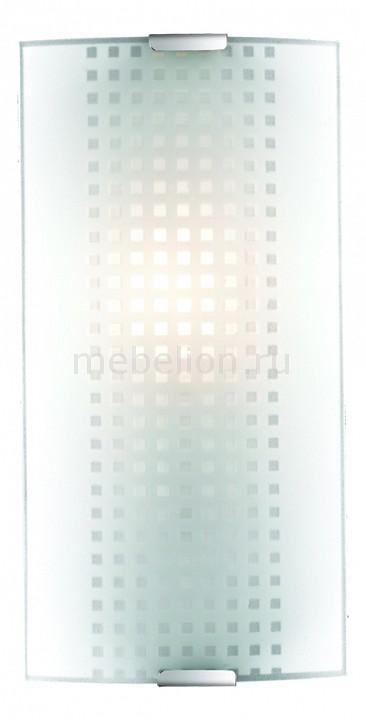 Накладной светильник Sonex 1238/S Storo