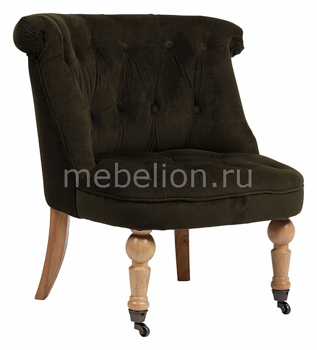 Кресло Amelie French Country Chair DG-F-ACH490-En-14