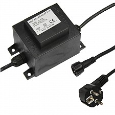 Трансформатор электронный Неон-Найт 531-510