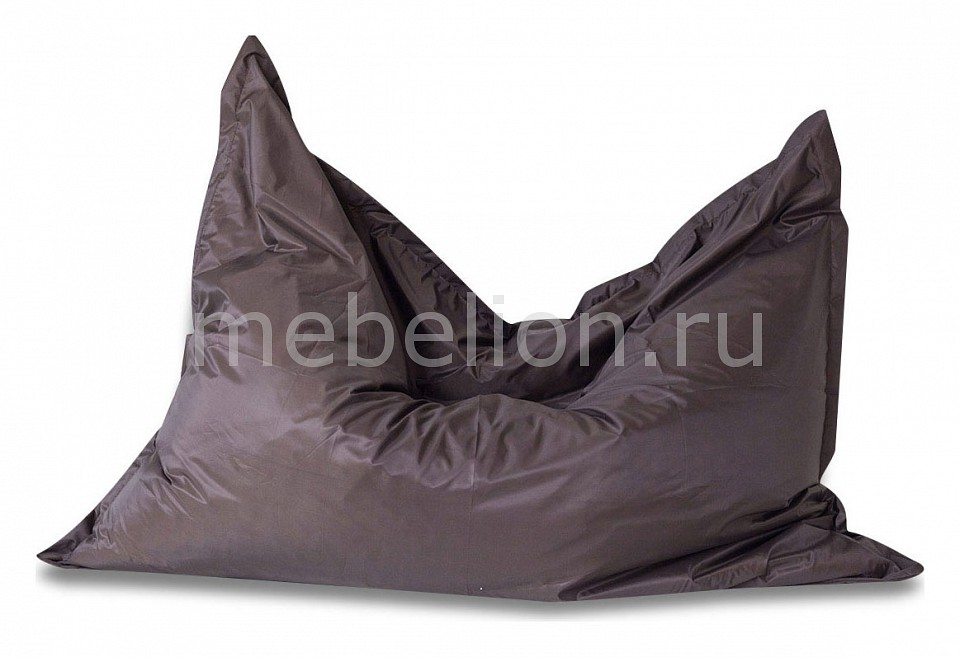 Кресло-мешок Dreambag Подушка коричневое