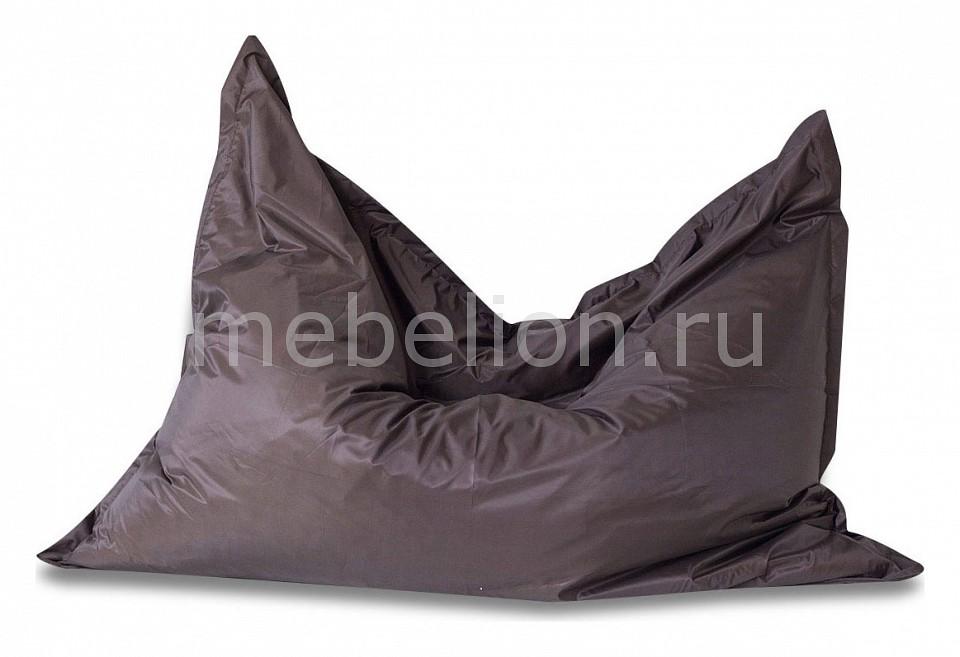 Кресло-мешок Dreambag Подушка коричневое кресло мешок dreambag подушка африка