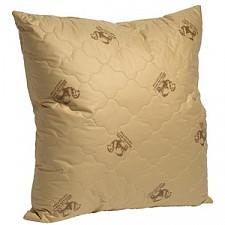 Подушка Лежебока (68х68 см) ОВЕЧКА