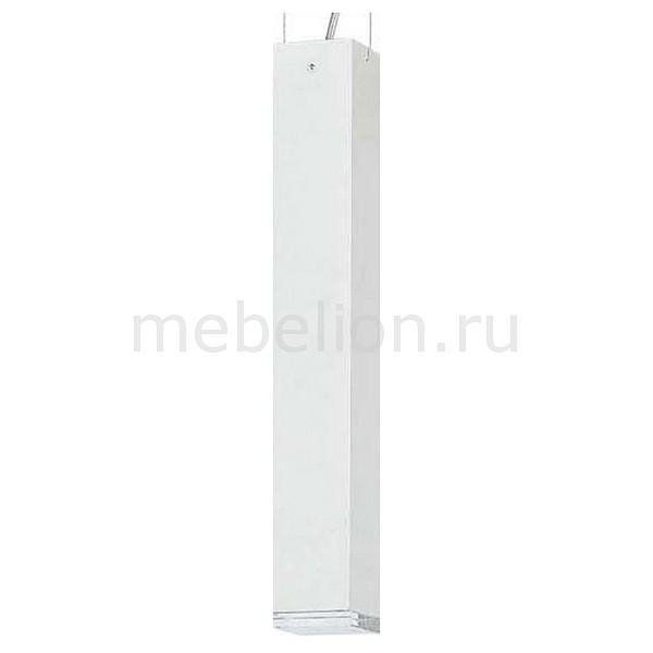 Купить Подвесной светильник Bryce White 5674, Nowodvorski, Австралия