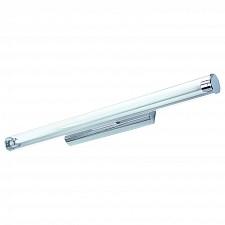 Накладной светильник Arte Lamp A1318AP-1CC Picture lights led