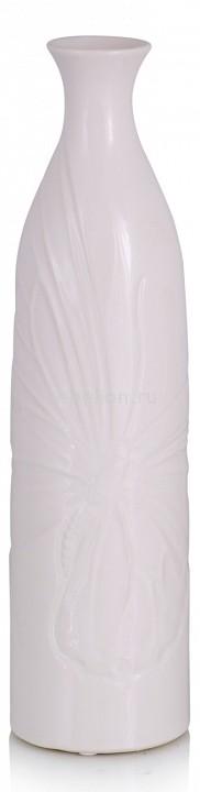 Ваза настольная (37 см) Glisson 130161