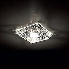 Встраиваемый светильник Lightstar 006620 Proto
