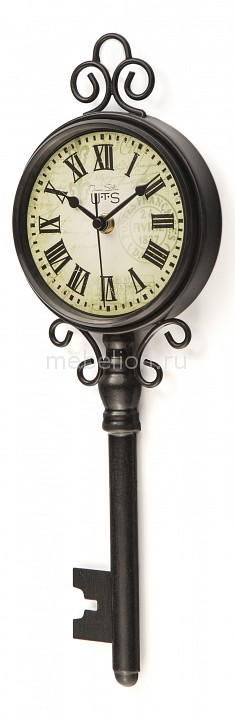 Настенные часы Tomas Stern (44 см) Tomas Stern 9019 tomas stern tomas stern 8010