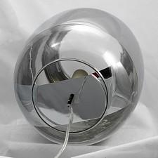 Подвесной светильник Lussole LSP-9665 Loft