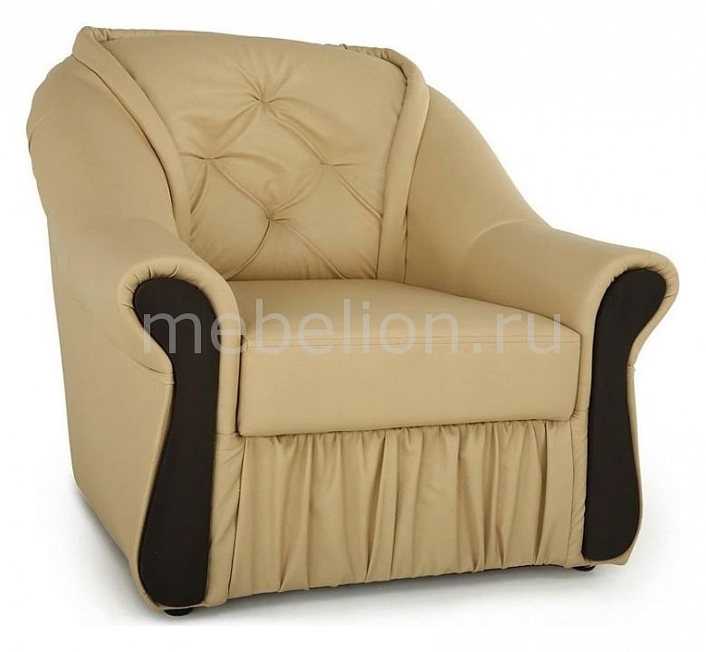 Кресло Столлайн Маркус 0201405551111 citilux маркус cl123161