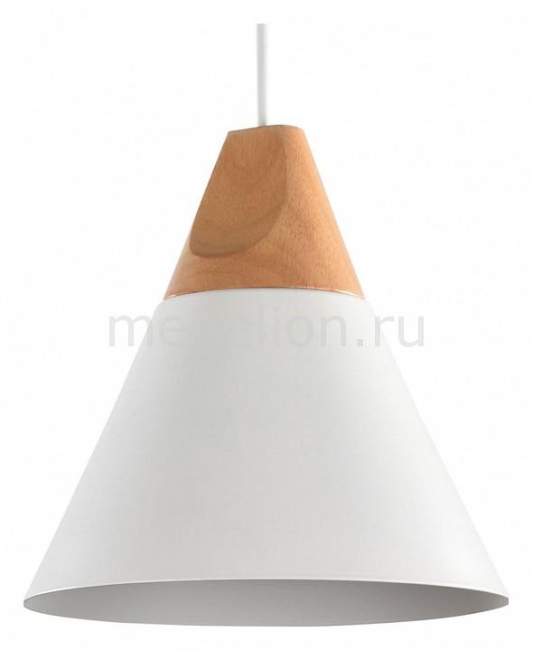Подвесной светильник Bicones MOD359-01-W