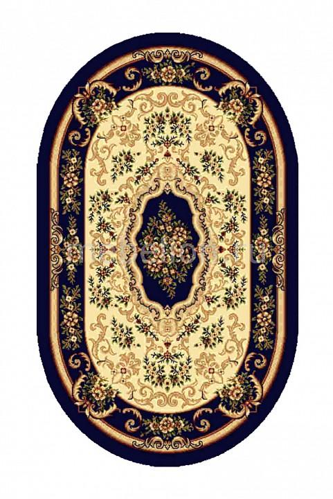 Ковер интерьерный Тет-а-Тет (80x150 см) УК-12 цена
