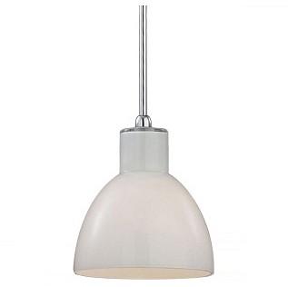 Подвесной светильник Odeon Light Tio 2164/1 цена 2016