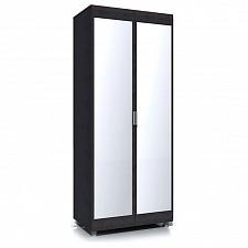Шкаф платяной Капри НМ 014.03 РZ