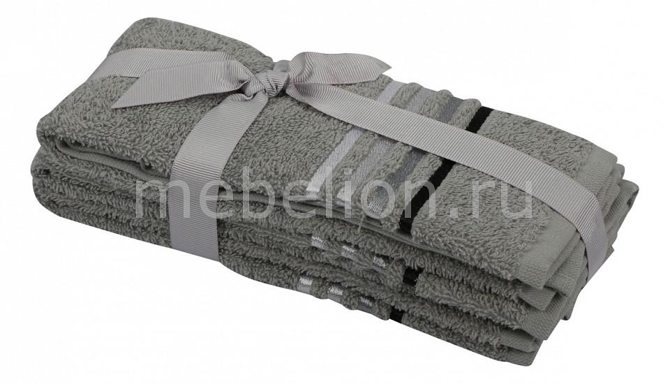 Набор из 3 полотенец для кухни Bale 957/CHAR007