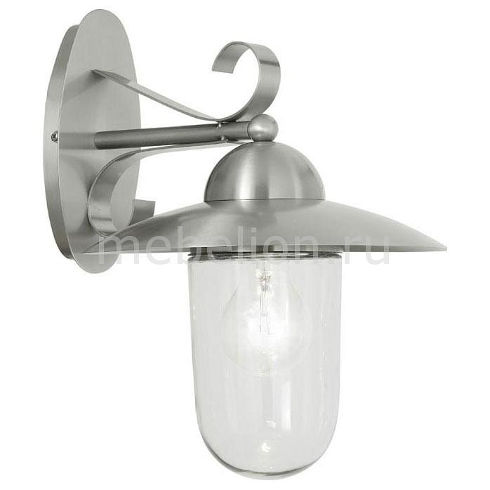 Светильник на штанге Eglo Milton 83588 цены онлайн