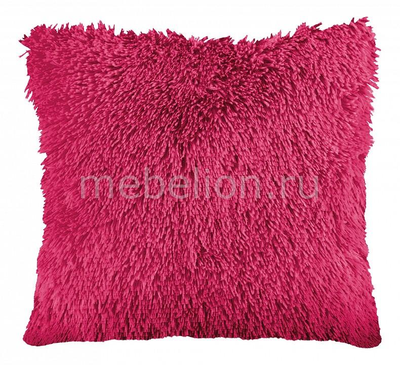 Подушка декоративная Унисон