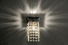 Встраиваемый светильник Eglo 85327 Pyton