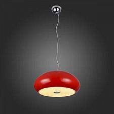 Подвесной светильник ST-Luce SL856.603.03 Glitter