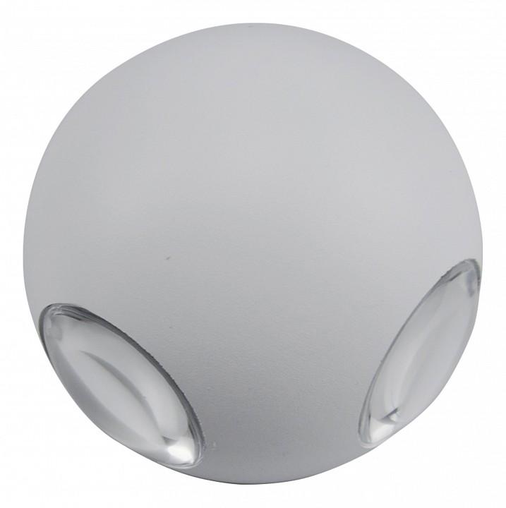 Накладной светильник Kink Light Элеон 8578,01 парфюмерия элеон