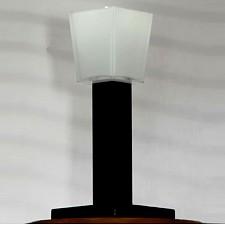 Настольная лампа декоративная Lente LSC-2504-01