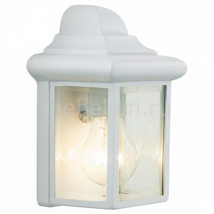 Накладной светильник Brilliant Newport 44280/05 brilliant спот brilliant milano g29732 76