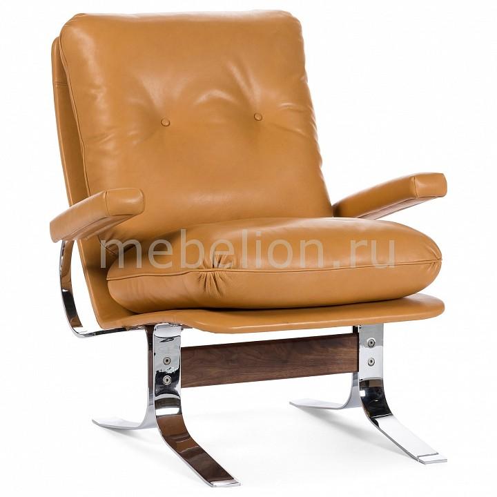 Кресло Ralax  диван трансформер в 2 кровати