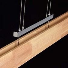 Подвесной светильник MW-Light 675011701 Ральф 3