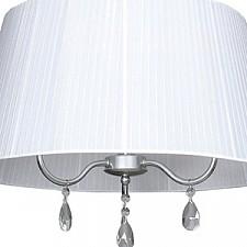 Подвесной светильник Аврора 10086-3L Адажио