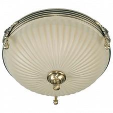 Накладной светильник Афродита 1 317011202