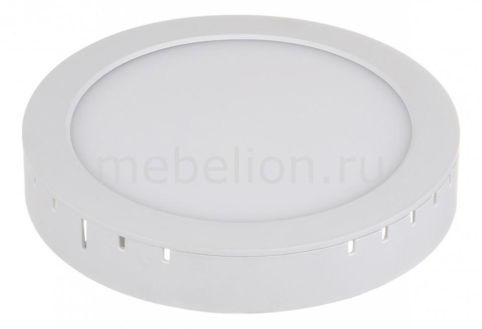 Купить Накладной светильник Downlight a035323, Elektrostandard, Россия