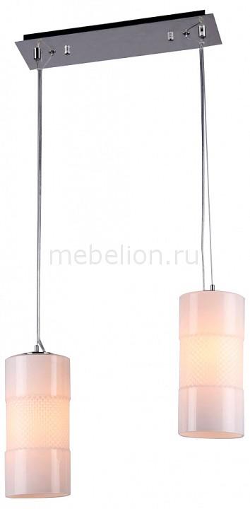 Купить Подвесной светильник Toledo F011-22-W, Maytoni, Германия