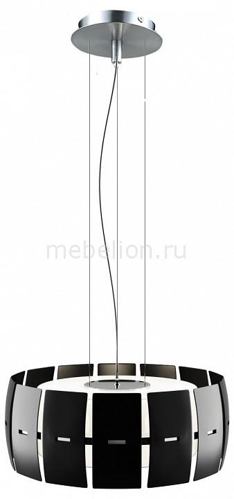 Подвесной светильник Lightstar 801047 Lamella